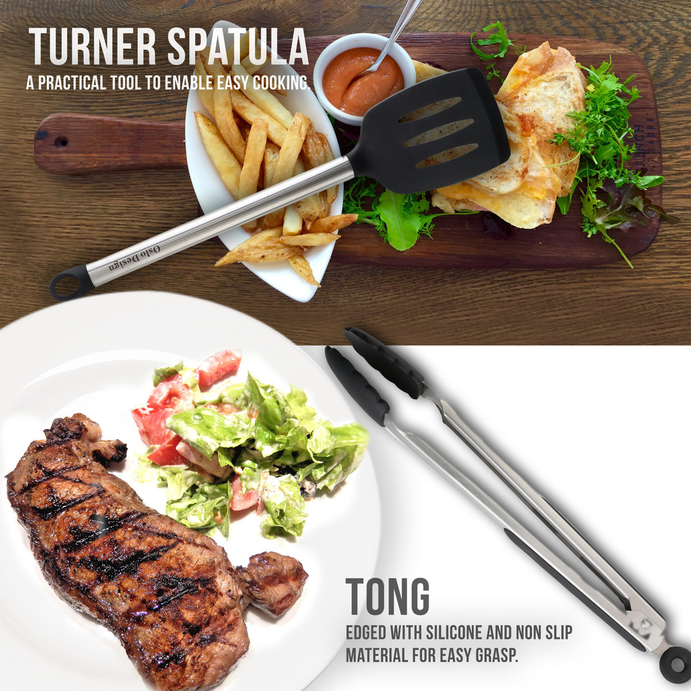 turner - tong.jpg