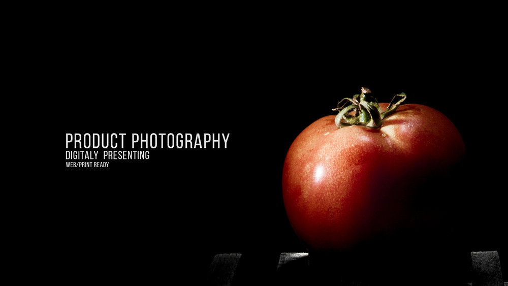 product photography paradajz.jpg