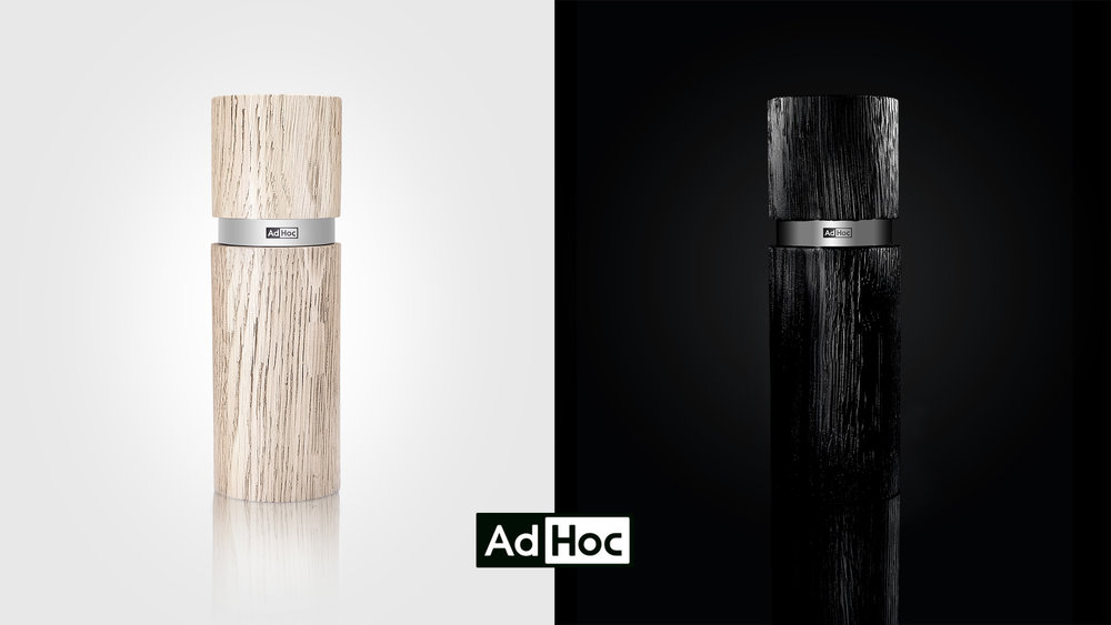 AdHoc mlin paper salt.jpg