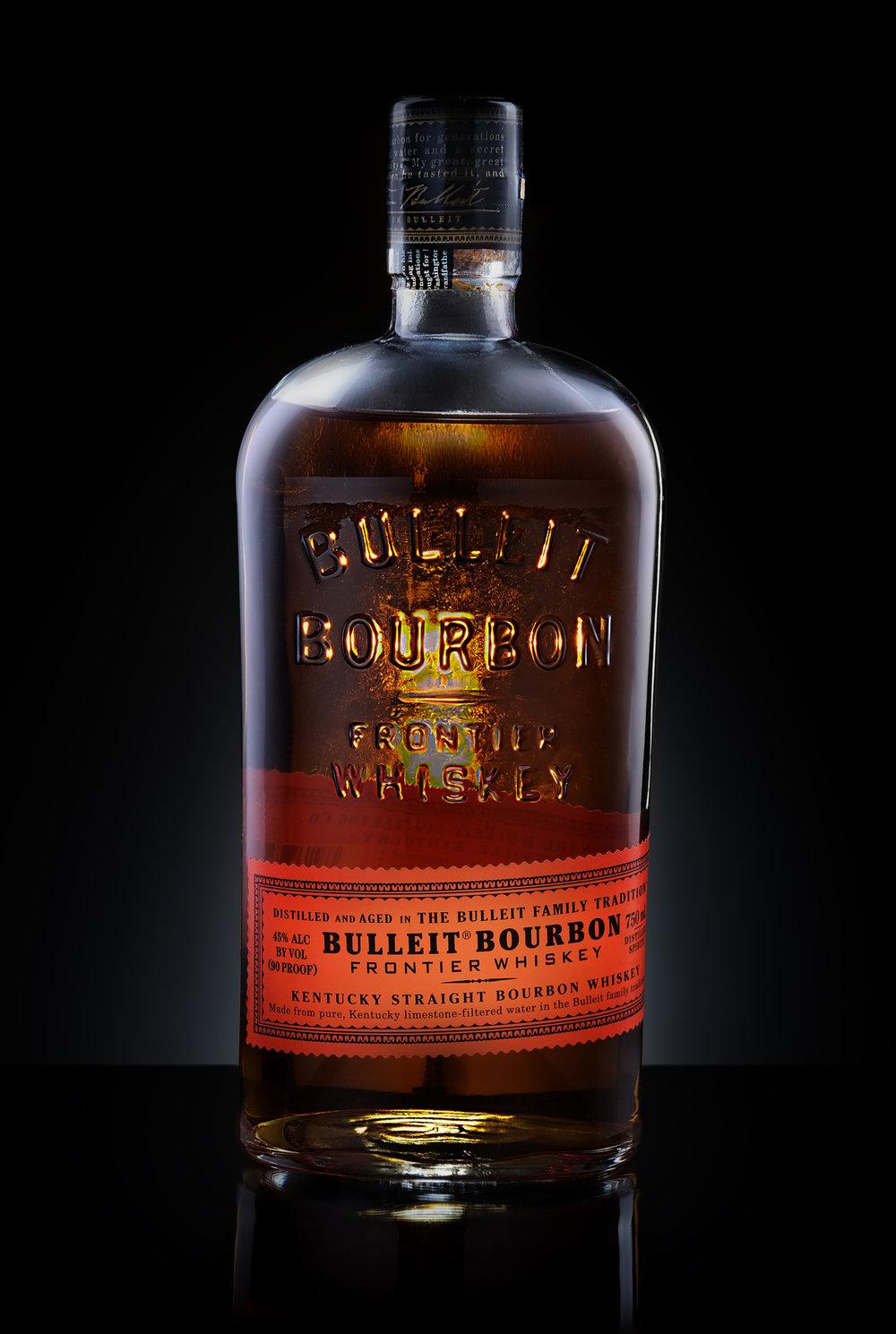 viski burbon flasa proizvod.jpg