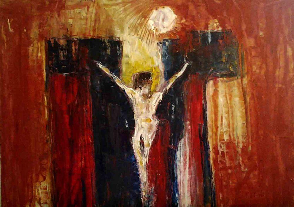 'Cristo'
