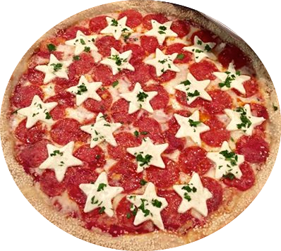 pizza pic.png
