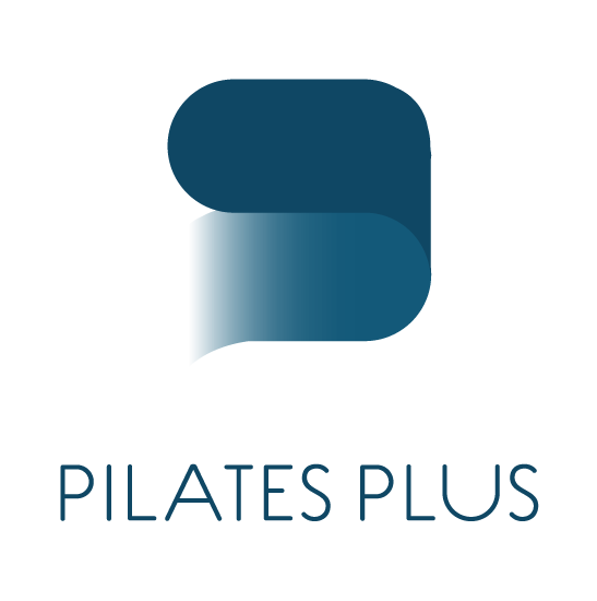 pilatesplus-finallogo-FOR-WEB.png