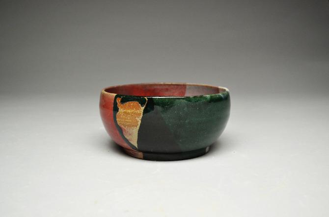 bowl1_web.jpg