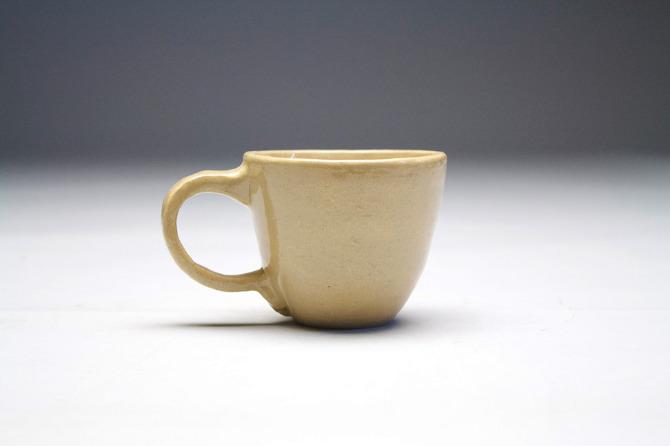 handcup2_web.jpg
