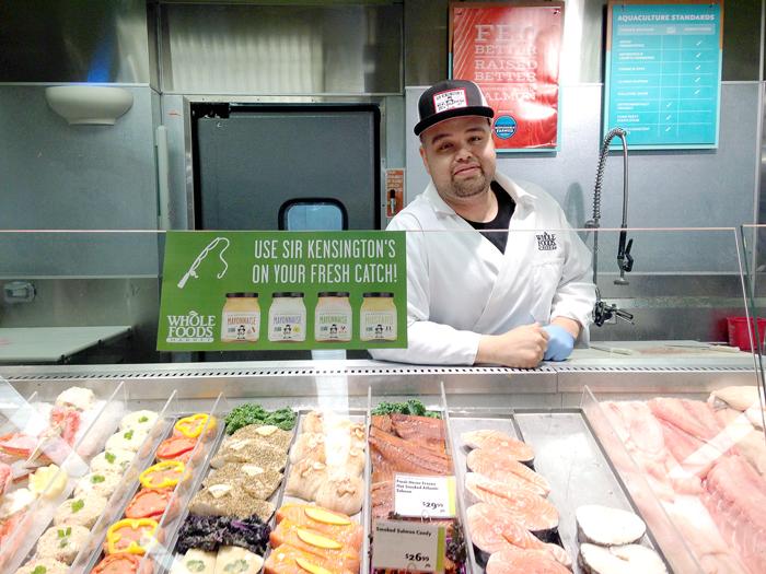 SK_salmon-sale.jpg
