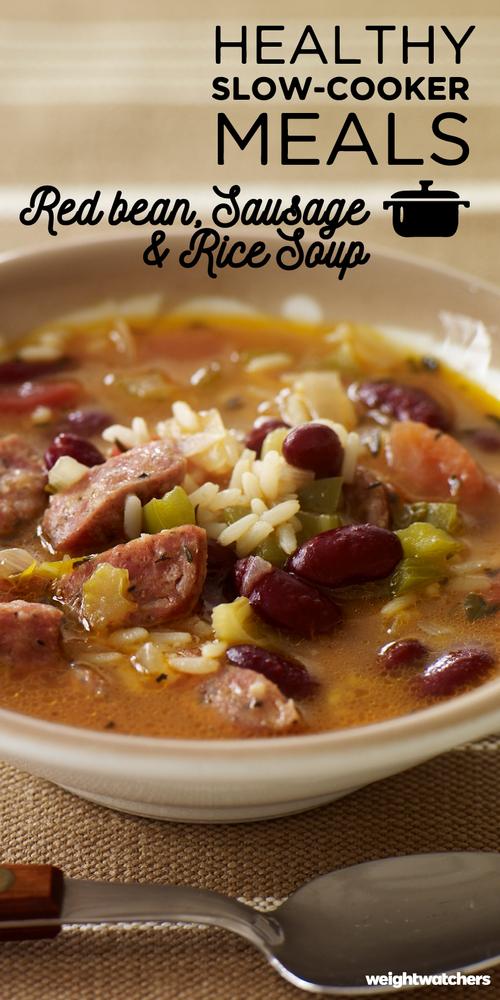 redbean-sausage-rice-soup_v1.png