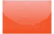 11171-small-hf-logo-2017-02.png