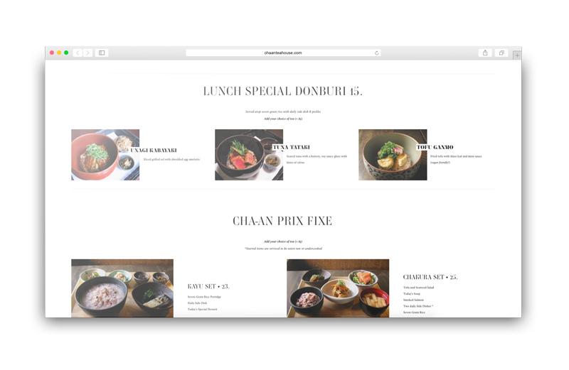 website-mock_AFTER6_Cha-an.jpg