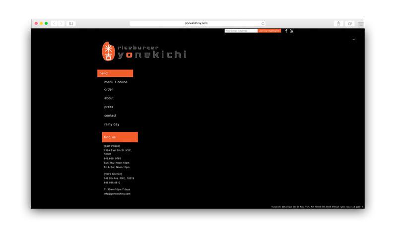 website-mock_BEFORE_Yonekichi.jpg