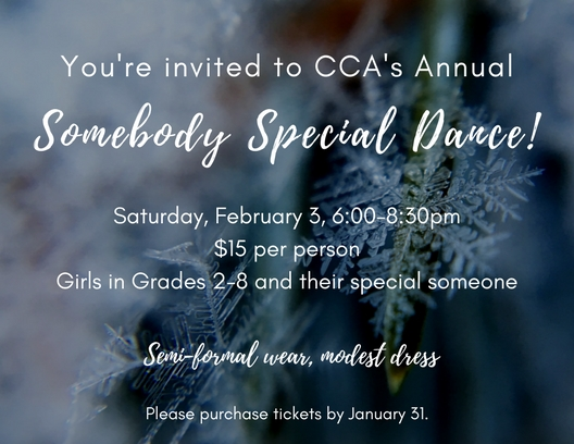 You're invited to CCA's Annual-1.jpg