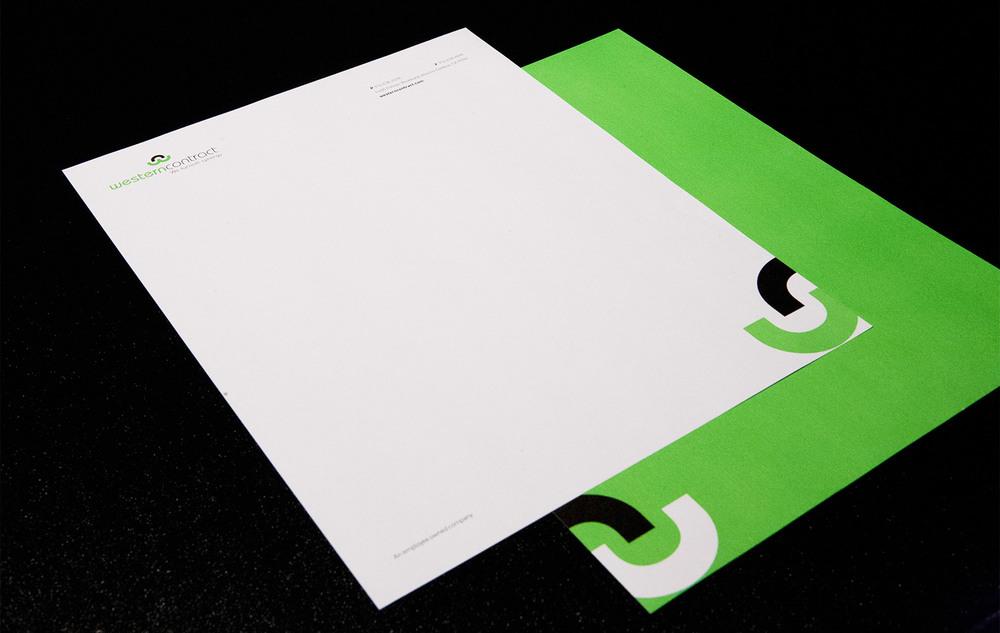 wcf_letterhead.jpg
