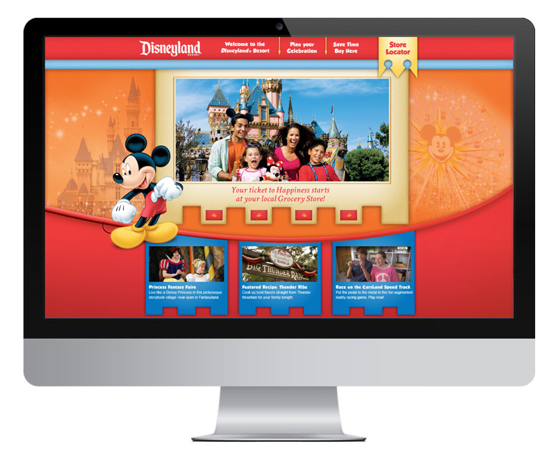 Disney_website3_.jpg