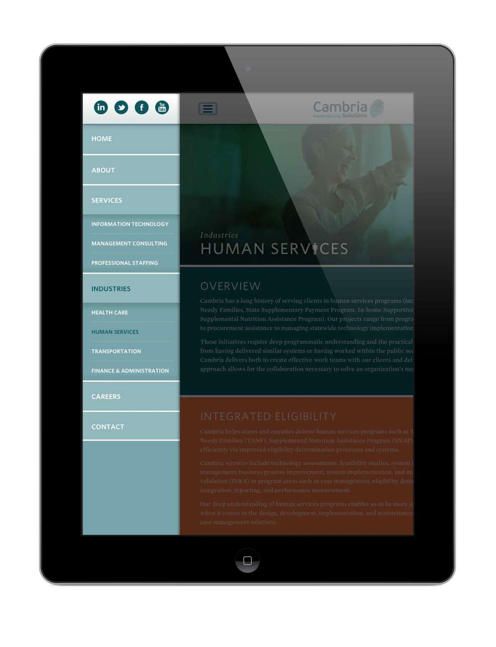 CAM_humanservice_vertical_menu.jpg