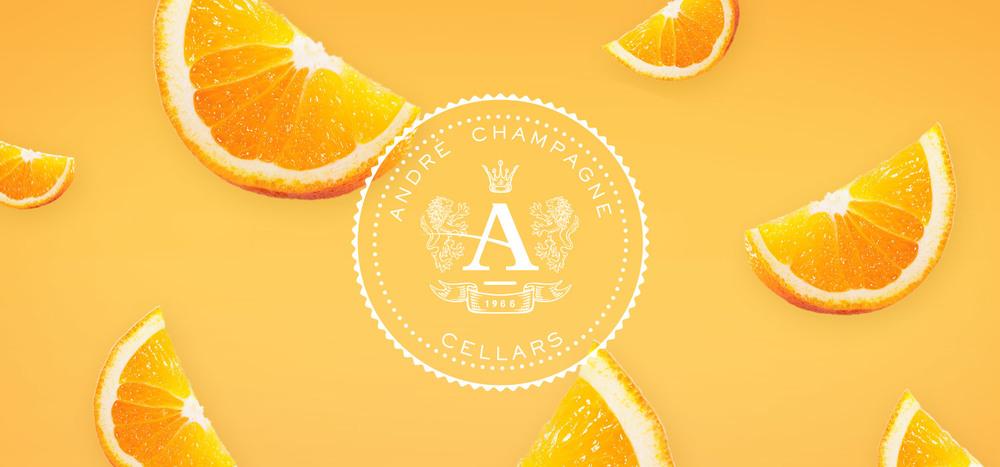 oranges4.jpg