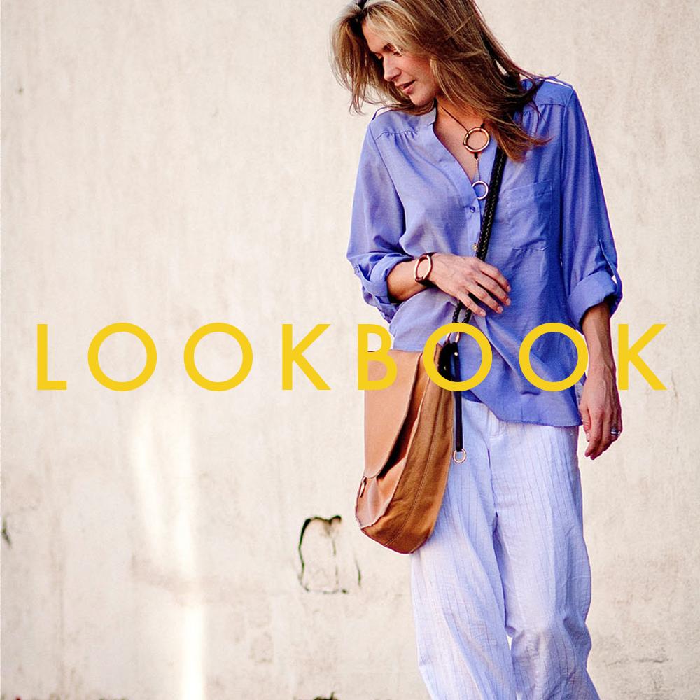 LOOKBOOK3.jpg