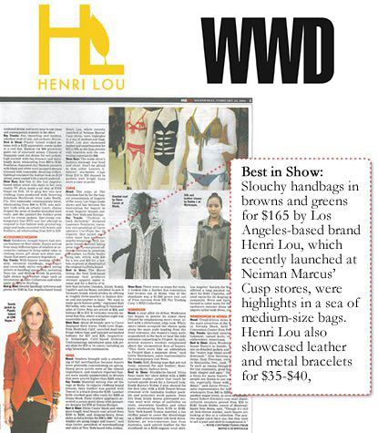 henri-lou-wwd-best-in-show copy.jpg