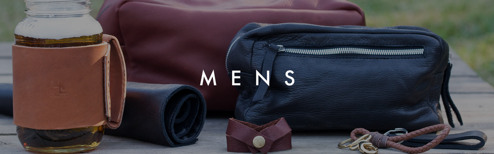 HENRI_LOU_DESIGNS_NEW_HEADERS_MENS.png