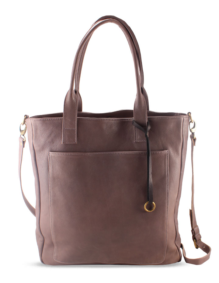 BELMONT-TOTE_LEATHER_RICH-GREY.jpg