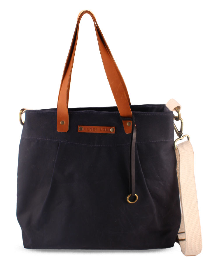 HL-CARRYALL_WAXED-CANVAS_NAVY.jpg
