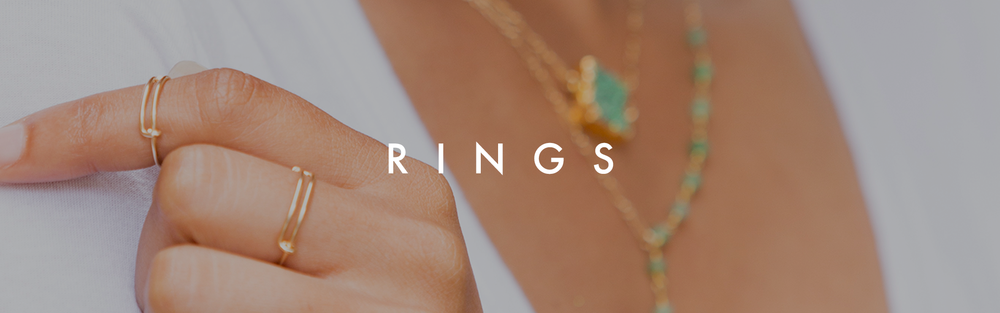 HENRI_LOU_DESIGNS_NEW_HEADERS_RINGS.png