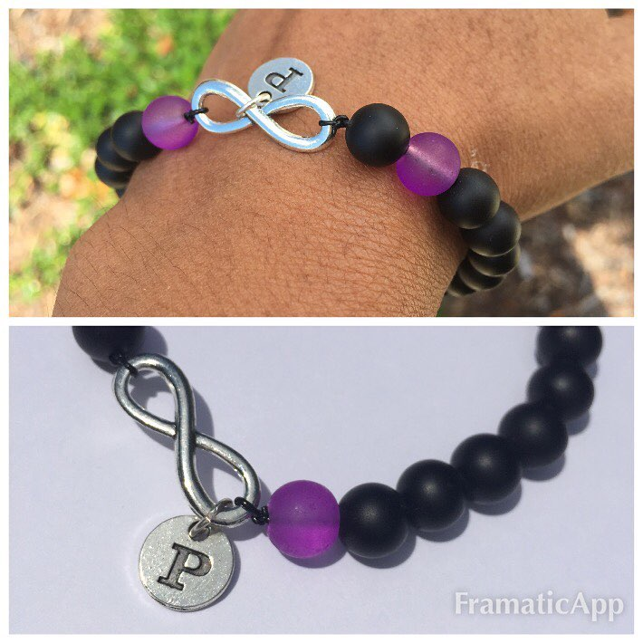 I just ordered these  pinches  for my mom, my sister-in-law Heather, my cousins Jay-Jay, Cherry Pie and Pauline and my daughter. Click  here  for more info on the bracelets and the 2016 Walk To End Lupus Now.