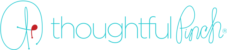 ThoughtfulPinch_®_logo.png