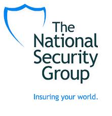 national security log.png