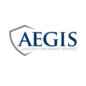Insurance-Partner-AEGIS-300x300.png