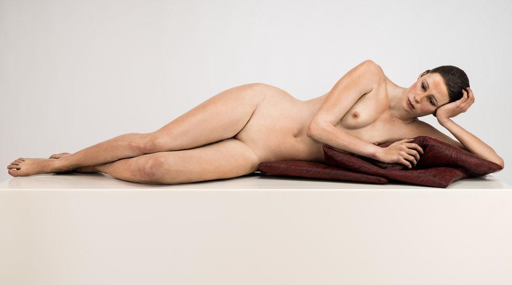Jennifer 2010 1-7-1.jpg