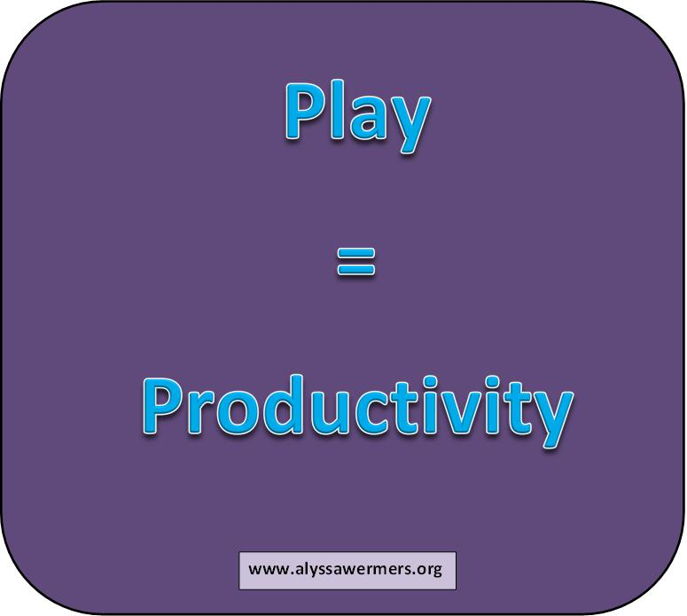 playproductivity