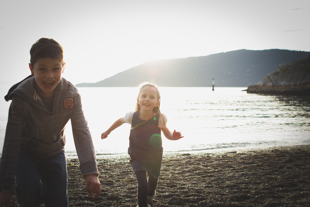 vancouver_photographer_family_child_thesprowsons-50.jpg