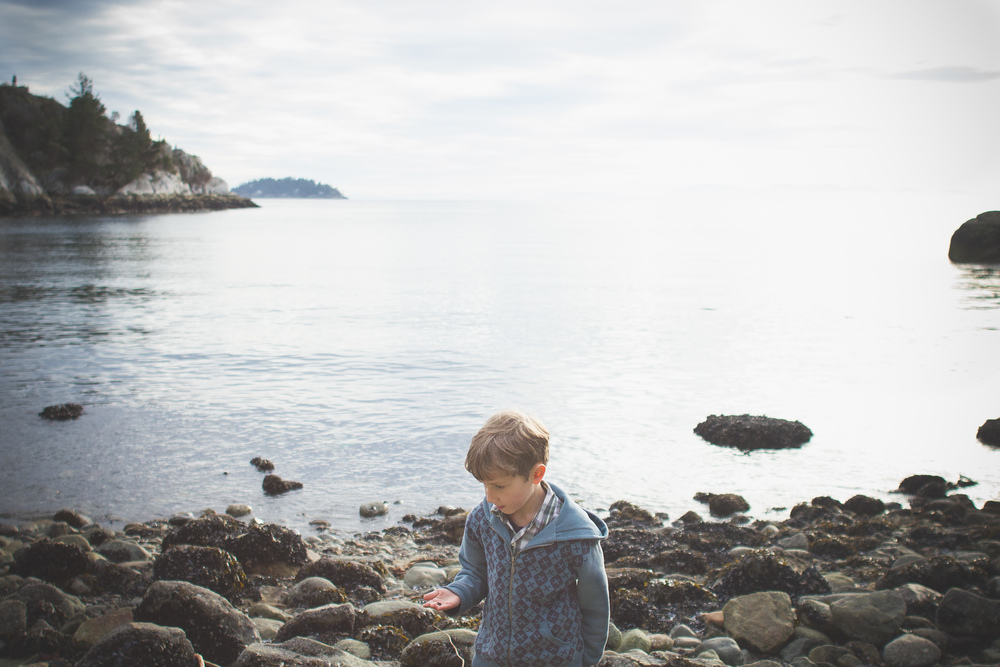 vancouver_photographer_family_child_thesprowsons-11.jpg