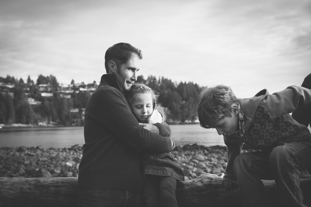 vancouver_photographer_family_child_thesprowsons-27.jpg