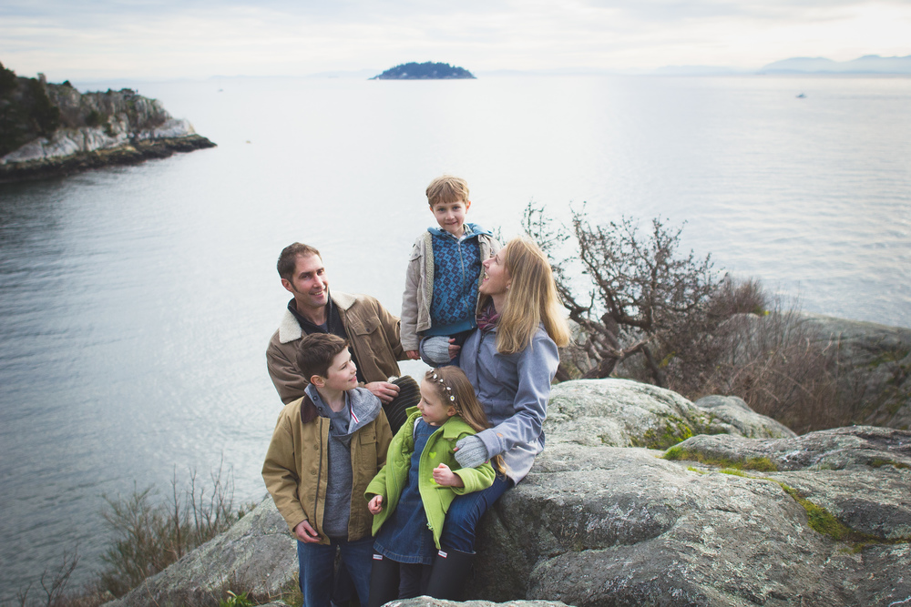 vancouver_photographer_family_child_thesprowsons-83.jpg