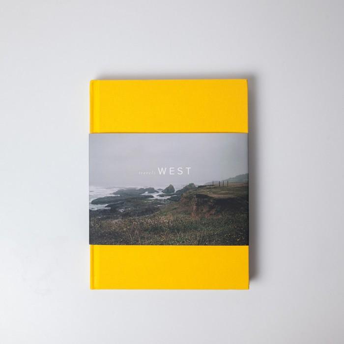 _hardcover_10.jpg
