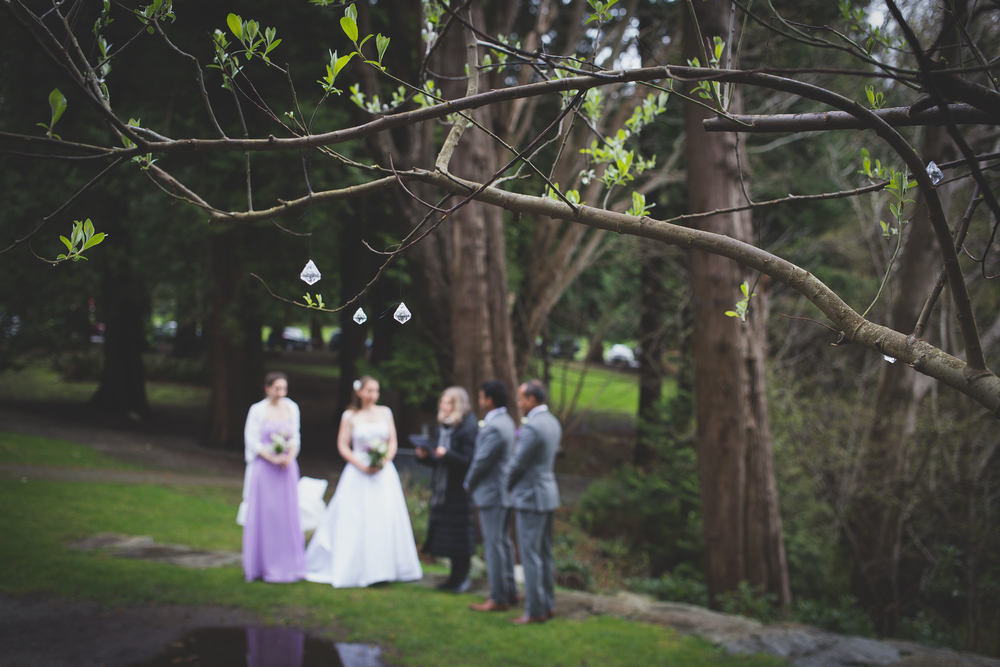 vancouver_photographer_wedding_DogwoodPhotography-58.jpg