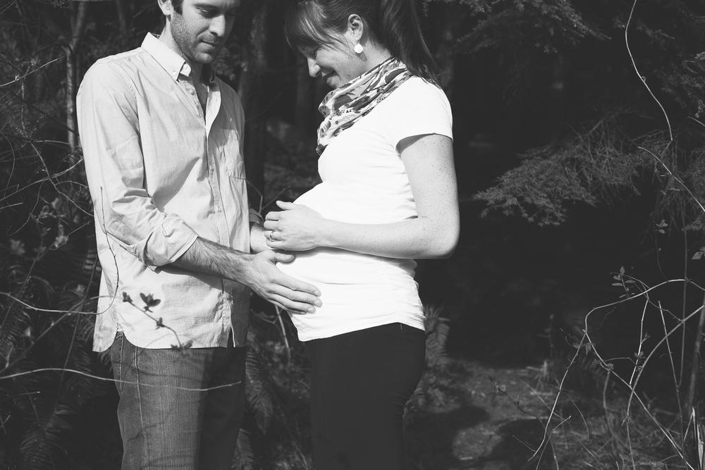 vancouver_photographer_maternity_DogwoodPhotography-10.jpg