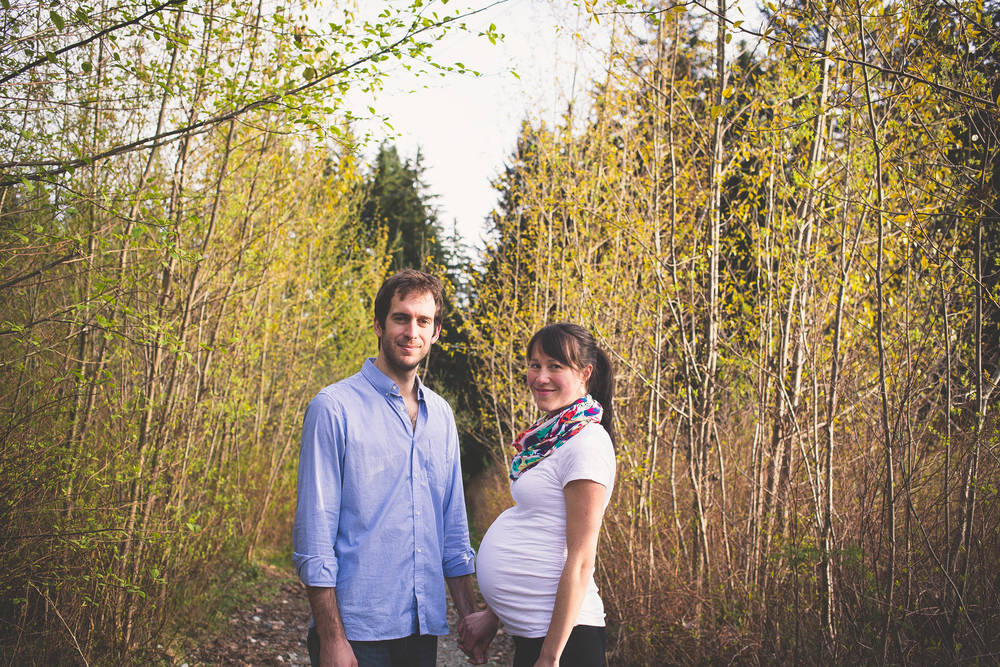 vancouver_photographer_maternity_DogwoodPhotography-37.jpg