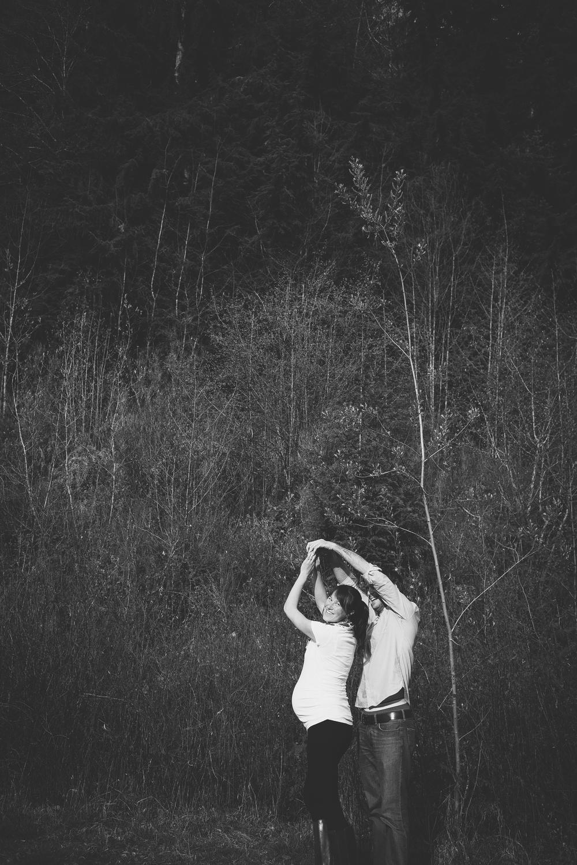 vancouver_photographer_maternity_DogwoodPhotography-42.jpg
