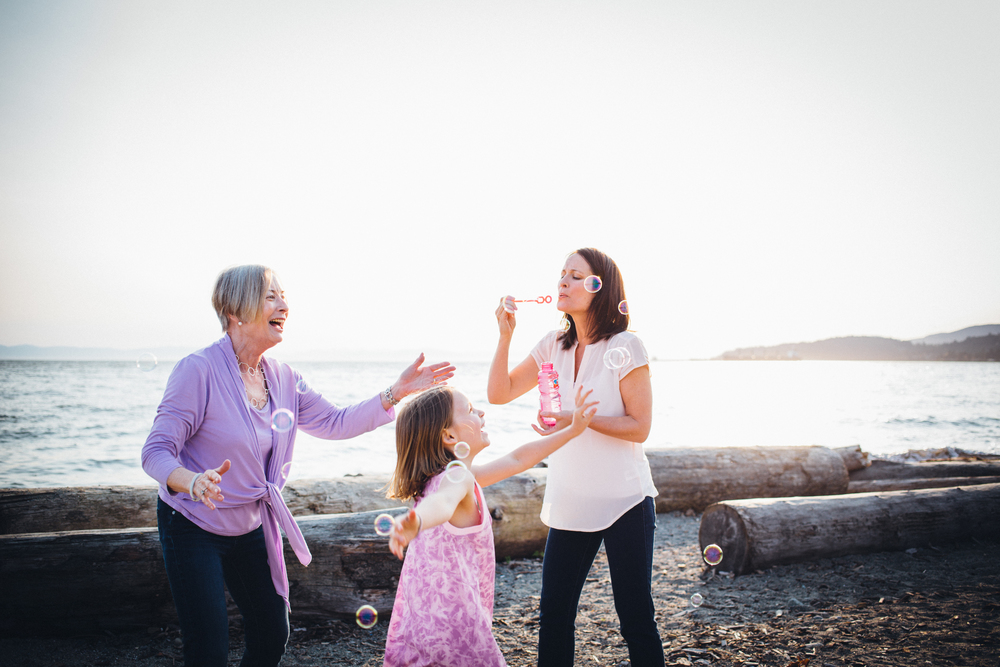 vancouver_photographer_child_family_DogwoodPhotography_laurenwatson-25.jpg