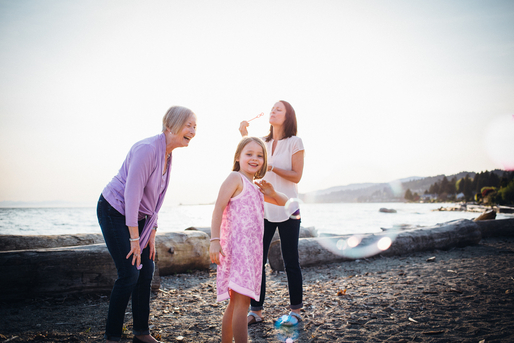 vancouver_photographer_child_family_DogwoodPhotography_laurenwatson-27.jpg