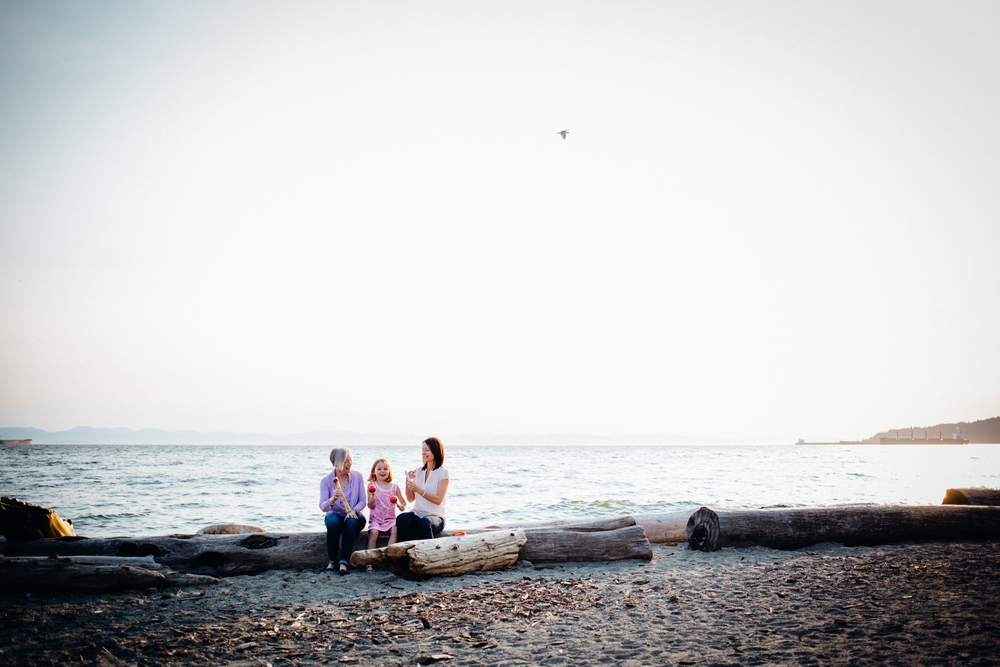 vancouver_photographer_child_family_DogwoodPhotography_laurenwatson-35.jpg
