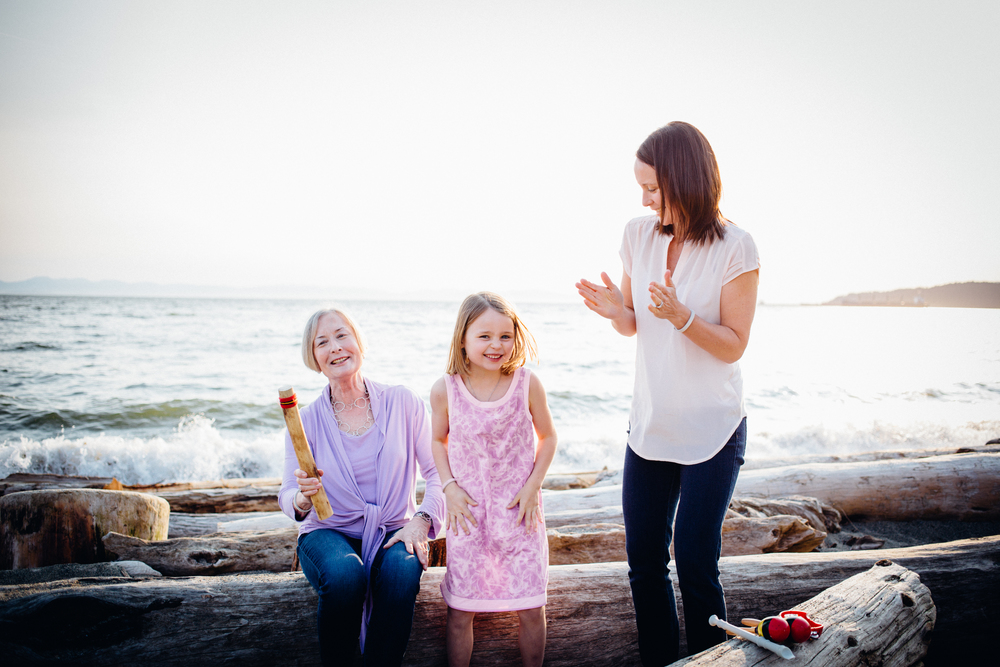 vancouver_photographer_child_family_DogwoodPhotography_laurenwatson-40.jpg