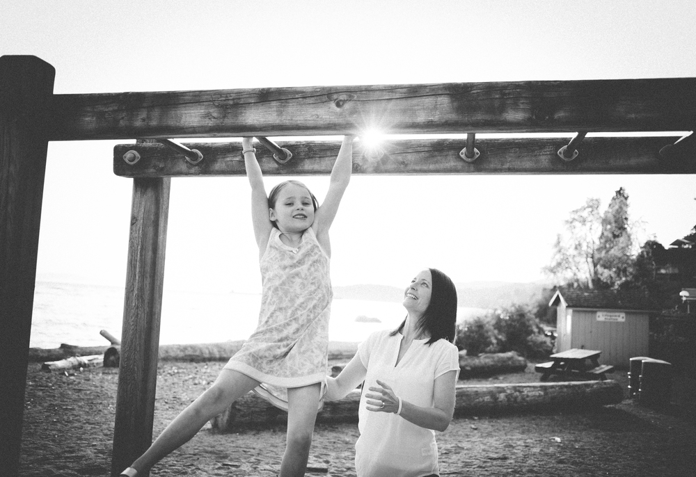 vancouver_photographer_child_family_DogwoodPhotography_laurenwatson-47.jpg