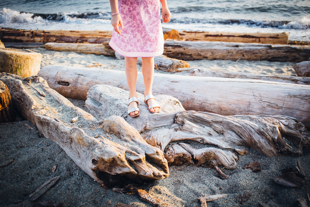 vancouver_photographer_child_family_DogwoodPhotography_laurenwatson-48.jpg