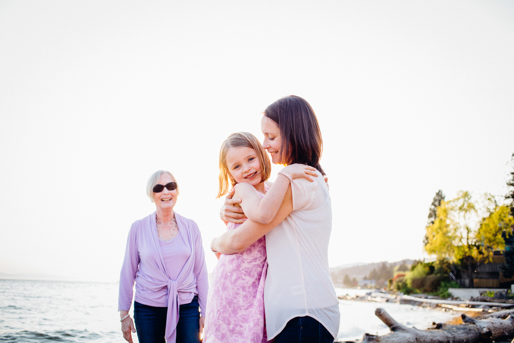 vancouver_photographer_child_family_DogwoodPhotography_laurenwatson-51.jpg