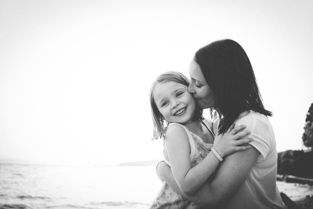 vancouver_photographer_child_family_DogwoodPhotography_laurenwatson-55.jpg
