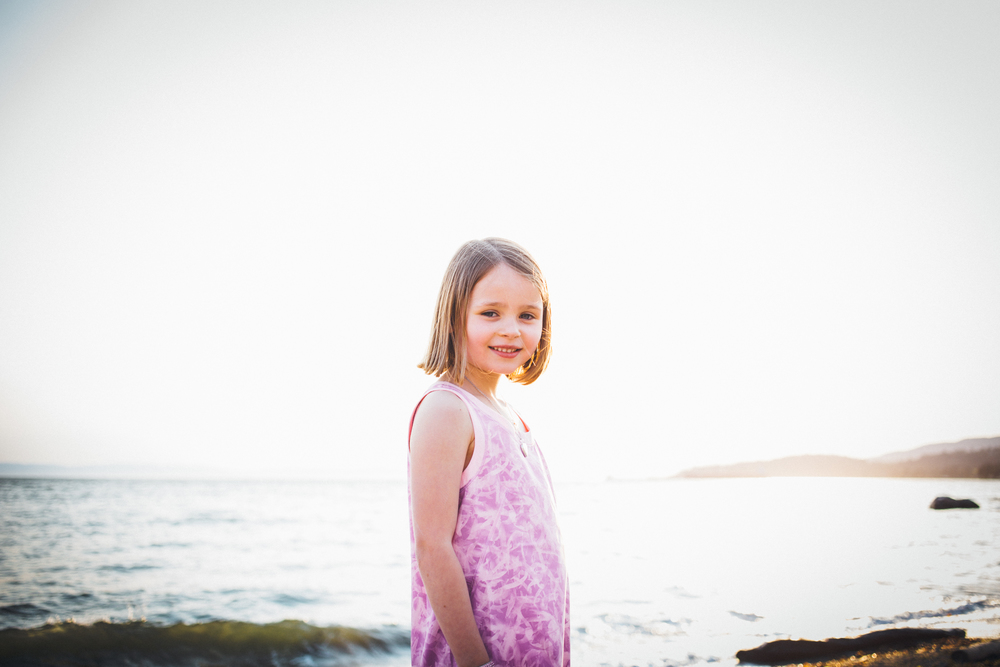 vancouver_photographer_child_family_DogwoodPhotography_laurenwatson-58.jpg
