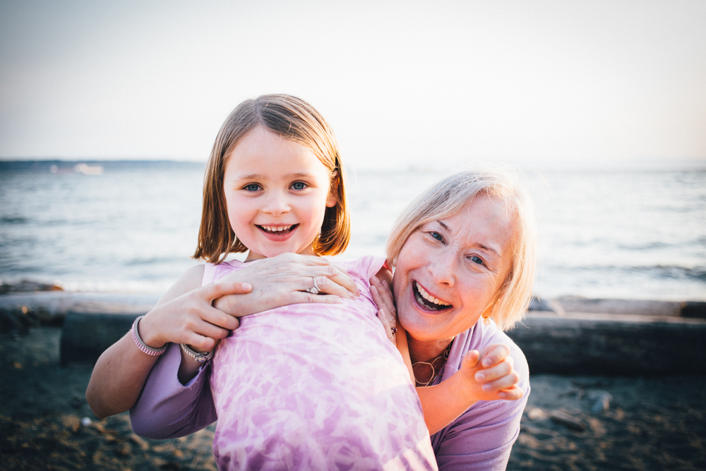 vancouver_photographer_child_family_DogwoodPhotography_laurenwatson-61.jpg
